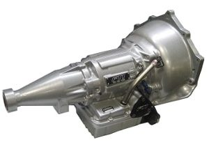 FTI 2 Speed Powerglide Transmission